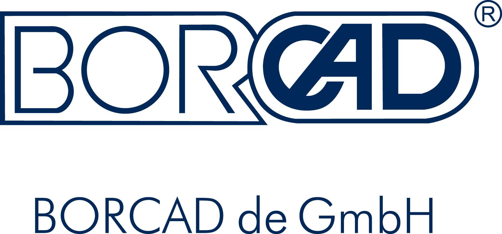 Borcad de GmbH